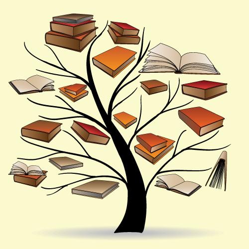 OBRÁZEK : tree_books.jpg